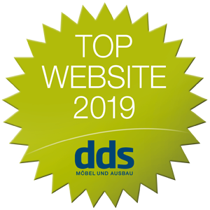 dds top Website 2019