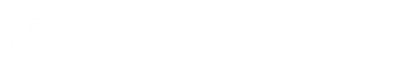 Craftnote Logo