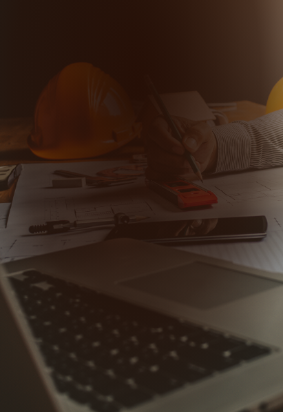 Die digitale Bauakte für moderne Handwerker