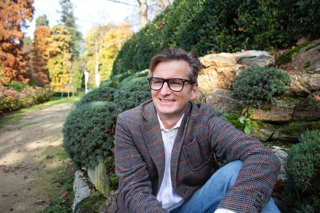 Hans-Peter Trimborn
