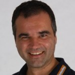 Alexander Fischer - Diplom Ingenieur, Geschäftsführer FischerBau GmbH & Co.KG