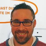 Michael Horn - Dachdeckermeister